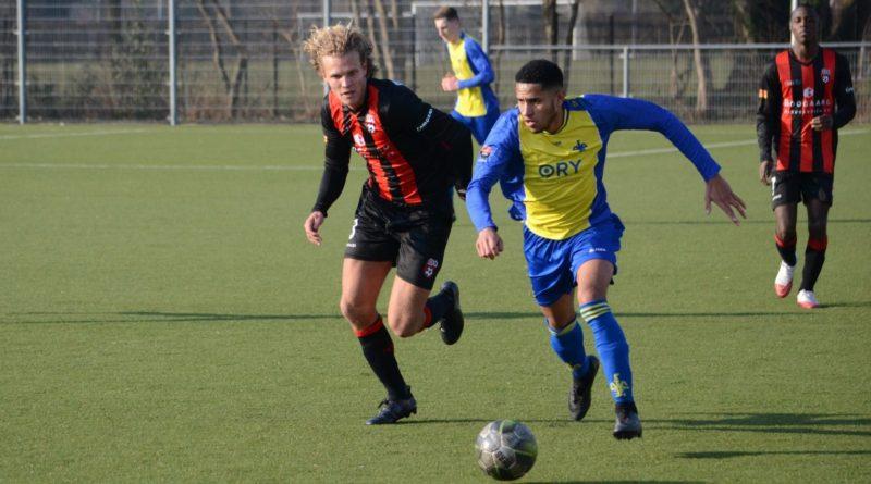 EDO-AFC34-Voetbal-in-Haarlem (19)
