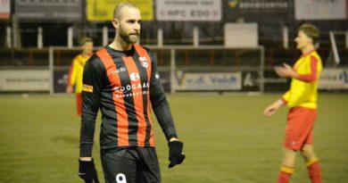 EDO-Van-Nispen-HD-Cup-Voetbal-in-Haarlem (17)