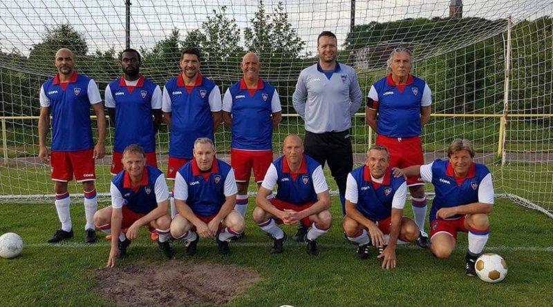 Haarlem-Old-Stars-Voetbal-in-Haarlem