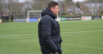Hamann-UnitedDAVO-Voetbal-in-Haarlem