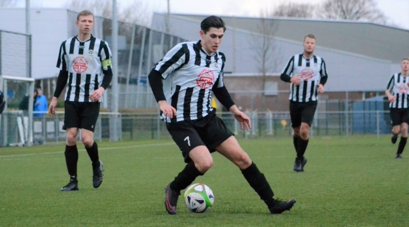 IJmuiden-Voetbal-in-Haarlem (2)