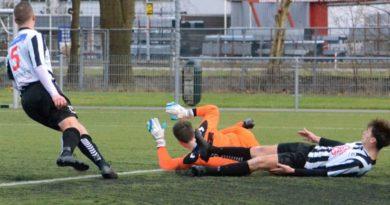 IJmuiden-Voetbal-in-Haarlem (5)