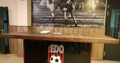 Loting-EDO-Voetbal-in-Haarlem