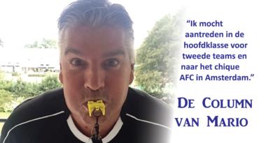 Mario-column-Voetbal-in-Haarlem-01