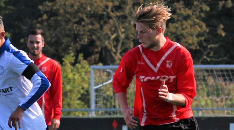 Mitchel-Bormann-VSV-Voetbal-in-Haarlem