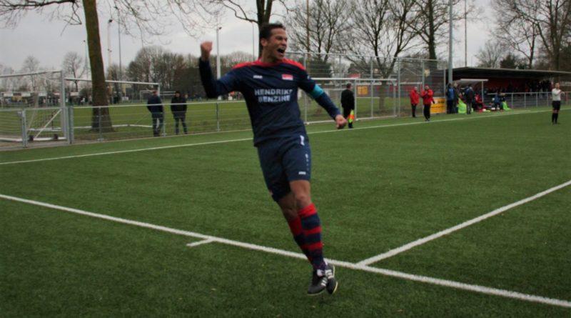 Pancratius-DSOV-Voetbal-in-Haarlem