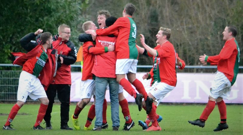 RCH-DSS-Voetbal-in-Haarlem (11)