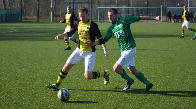 Schoten-Roda23-Voetbal-in-Haarlem (2)