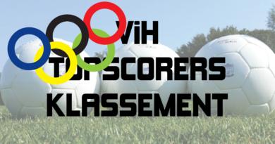 Topscorers-Olympische-Spelen-01