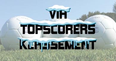 Topscorers-sneeuw-voetbal-in-haarlem-01