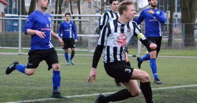VEW-IJmuiden-Voetbal-in-Haarlem (6)