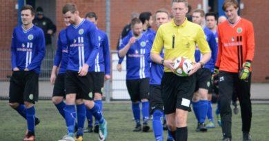 VEW-Voetbal-in-Haarlem