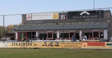 VSV-Velserbroek-Voetbal-in-Haarlem