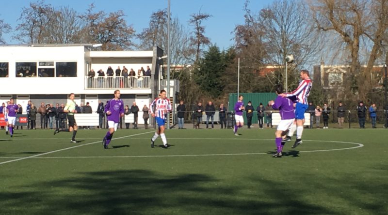 VVH-Spaarnwoude-Voetbal-in-Haarlem