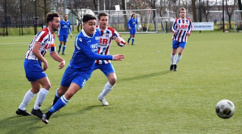 VVH-Velserbroek-UnitedDAVO-Voetbal-in-Haarlem