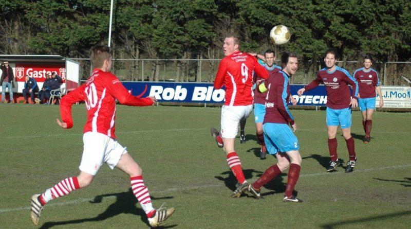 vsv-overbos-voetbal-in-haarlem
