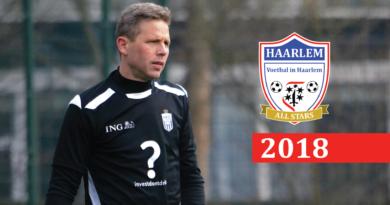 All-Stars-Gerard-van-Rossum-Voetbal-in-Haarlem-01-01
