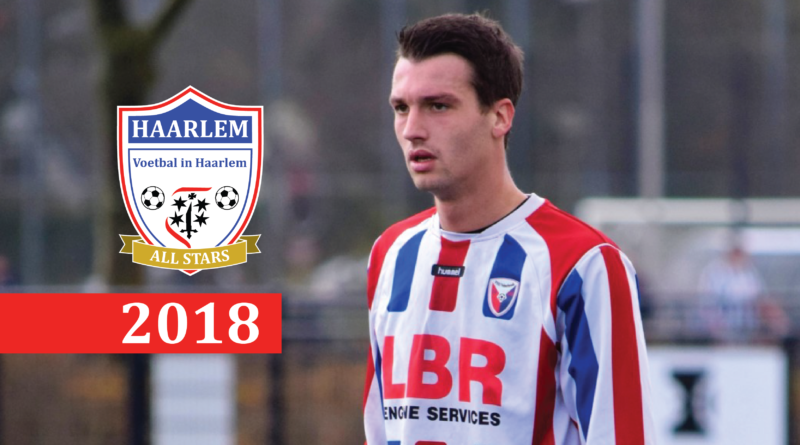 All-Stars-Jeffrey-Kors-Voetbal-in-Haarlem-01