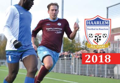 ViH All Star (7): Maarten Wels (Overbos)