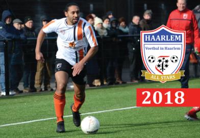 All-Stars-Steve-Olfers-Voetbal-in-Haarlem