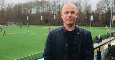 BSM-Loorbach-Voetbal-in-Haarlem (2)