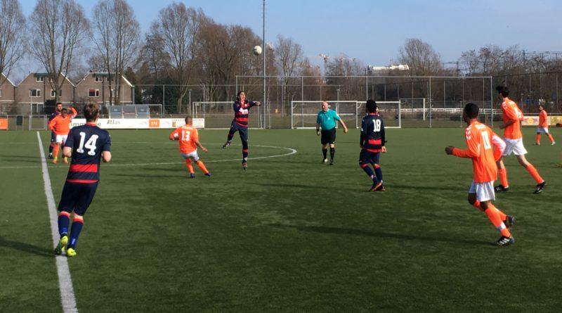 CTO-HYS-Voetbal-in-Haarlem