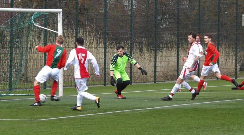DSS-DIO-Voetbal-in-Haarlem