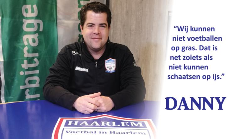 Danny-Voetbal-in-Haarlem-02-01