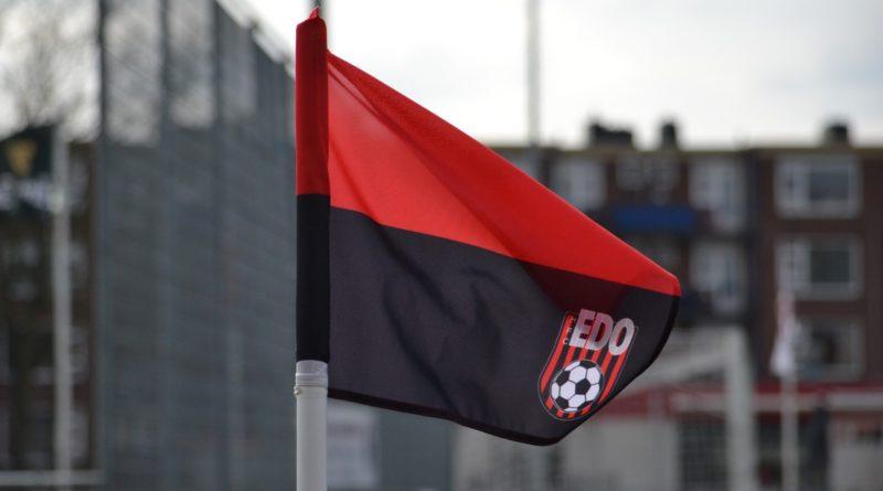 EDO-DVVA-Voetbal-in-Haarlem (43)