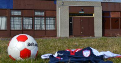 FC-ViH-Voetbal-in-Haarlem