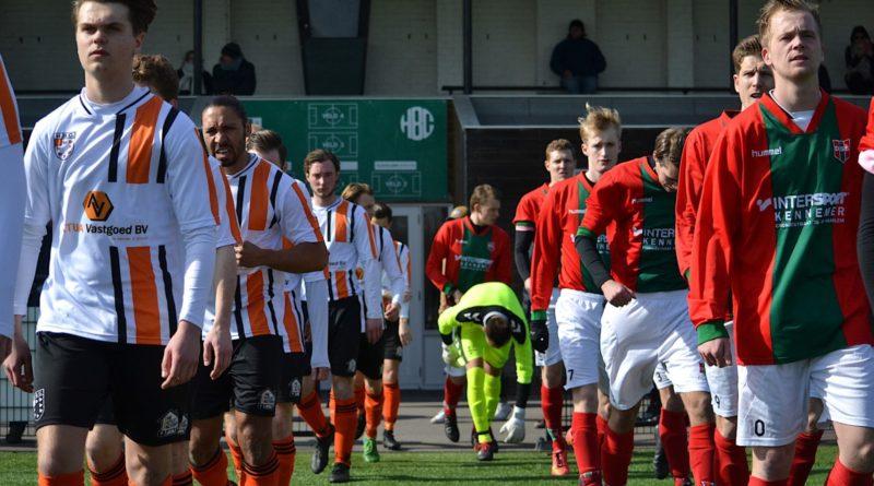 HBC-DSS-Voetbal-in-Haarlem (13)