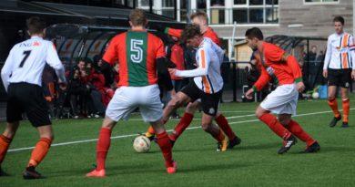 HBC-DSS-Voetbal-in-Haarlem (160)
