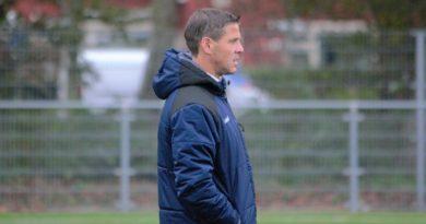 Jeroen-Kroes-Voetbal-in-Haarlem