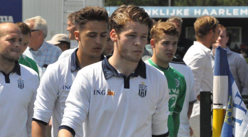 Jeroen-de-Bruijn-Voetbal-in-Haarlem
