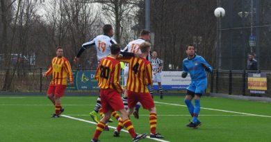 Onze-Gezellen-DSK-Voetbal-in-Haarlem