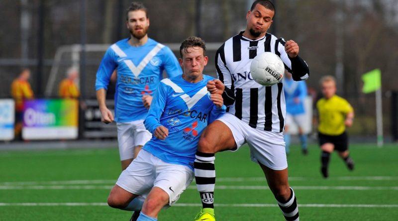 Onze-Gezellen-NFC-Voetbal-in-Haarlem