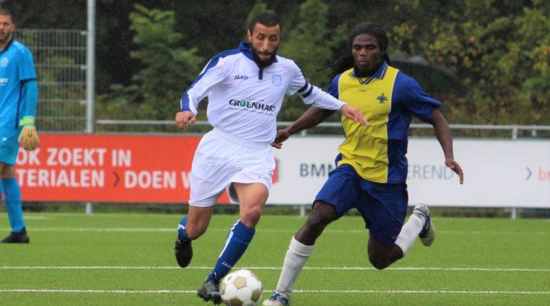 Plange-Voetbal-in-Haarlem