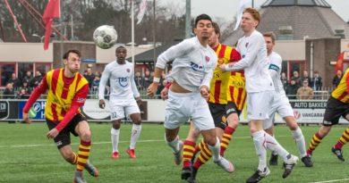 Rifai-Voetbal-in-Haarlem
