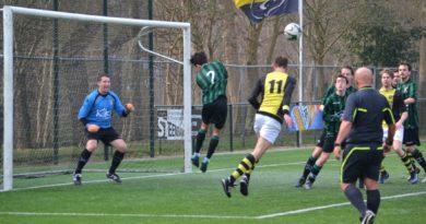 Schoten-Alliance22-Voetbal-in-Haarlem (49)