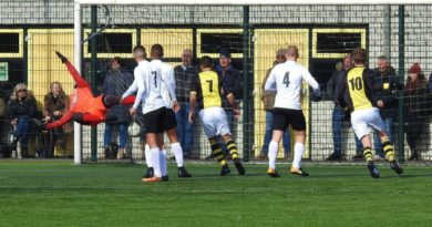 Schoten-SDZ-Voetbal-in-Haarlem (3)