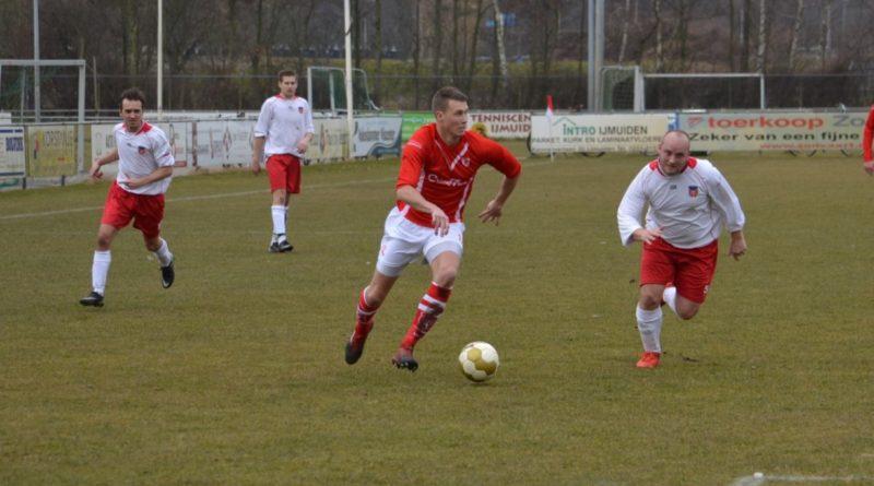 VSV-Pancratius-Voetbal-in-Haarlem (29)