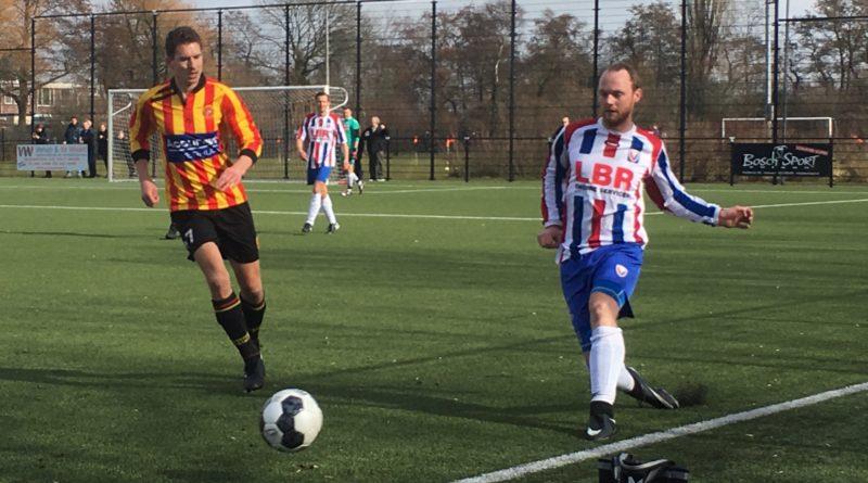 VVH-Velserbroek-Sporting-Martinus-Voetbal-in-Haarlem
