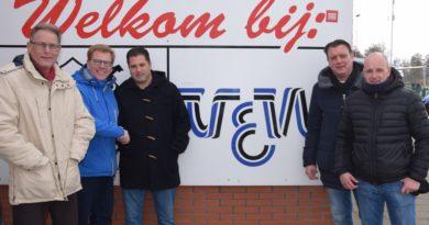 Verschoor-VEW-Voetbal-in-Haarlem