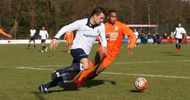 Wouter-Haarmans-Voetbal-in-Haarlem (2)
