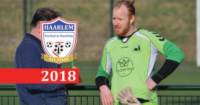 All-Stars-Patrick-Kort-Voetbal-in-Haarlem-01
