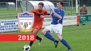 All-Stars-Thomas-Scholten-Voetbal-in-Haarlem-01