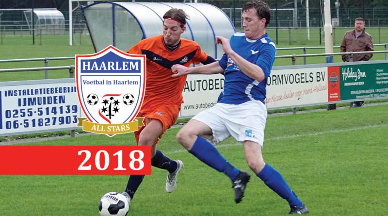 All-Stars-Thomas-Scholten-Voetbal-in-Haarlem-01