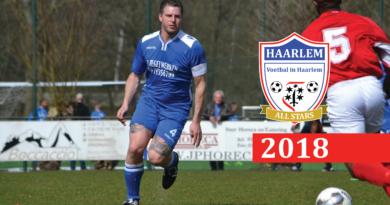 All-Stars-Vincent-Verhagen-Voetbal-in-Haarlem