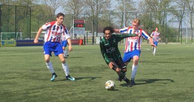 Alliance-VVH-Velserbroek-Voetbal-in-Haarlem