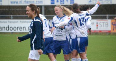 vrouwenvoetbal-hillegom-goy-voetbal-in-haarlem